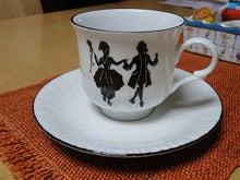 cafe sugar witch(カフェ シュガーウィッチ) 香川県高松市に2011年1月21日オープン★