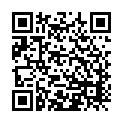 $Nail Salon Meliaのブログ-QRコード