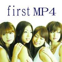 mp4_banner