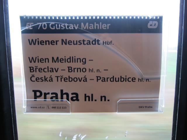 世界を旅する年収1億スーパーアフィリエイター 川島和正オフィシャルブログ Powered by Ameba-チェコ,プラハ1-1