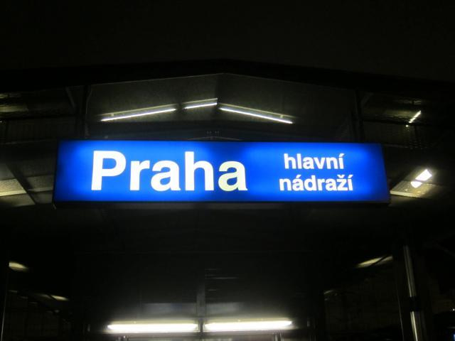 世界を旅する年収1億スーパーアフィリエイター 川島和正オフィシャルブログ Powered by Ameba-チェコ,プラハ1-3