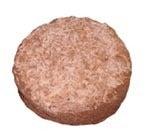 あなたの描いた絵もケーキになる!クアンカ・ドーネ-ショコラムース