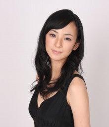 $三輪ひとみオフィシャルブログ「三輪ひとみの徒然草」powered by アメブロ