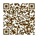 横浜市戸塚区(最寄り駅大船駅)の新感覚の癒しサロンで体質改善・肩コリ・むくみを解消!