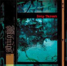 $Gantzfeld-Deep Throat