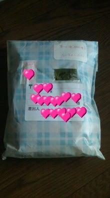 $ベランダのちょこっとガーデニング☆-101104_1226~01.jpg