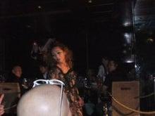 グラニータのブログ   〜堀切由美子のファッション・ビューティー・パーティー メモ〜