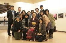 しろうちゃんの写真館-20101113写真展10