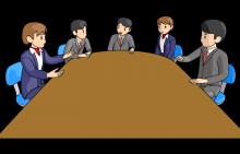IT企業の人事責任者が教える就活攻略/内定獲得のコツ/エントリーシート過去問集/GD・面接対策 ☆みんなの就職活動応援日記☆-新卒採用 グループディスカッション