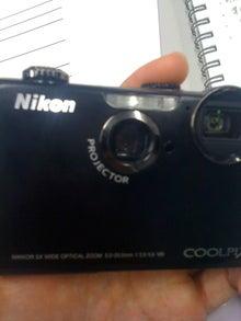 $DYnaWord!(ダイなワード)-Nikon