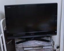 ハイヲピラ学習帳-TV