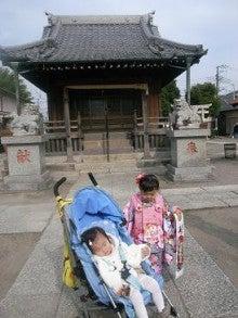▼・w・▼ 菊ちゃんアノネ ~今 お江戸~