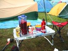 romi+-camping