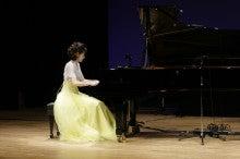 ピアノショップ沼津イベントレポート-ピアノソロ