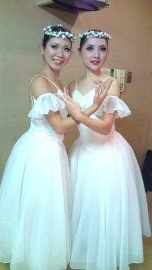 *花織千桜バレエスタジオブログ*-20101114125215.jpg