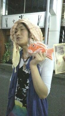 歌舞伎町ホストクラブ ALL 2部:街道カイトの『ホスト街道を豪快に突き進む男』-2010111418020000.jpg