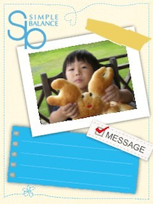 葵と一緒♪-ファイル.jpg