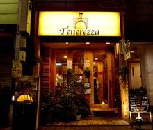 夜テネレッツァ