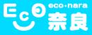 気まぐれhomegeneration-ECO奈良.jp