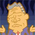 ぞんびだいすきのブログ-怒