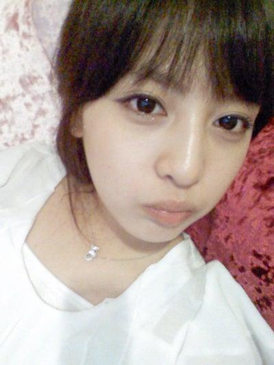 こんたの気ままに韓流LIFE-ト・フェジ116