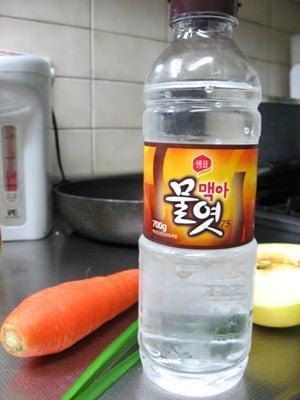 韓国料理サランヘヨ♪ I Love Korean Food-テジプルコギ
