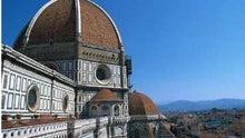 イタリア政府観光局(ENIT)<br>