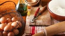 うちの食卓 Non solo italiano  <br>