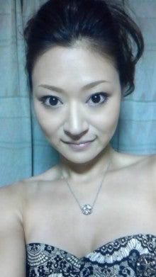 星野小百合のブログ-101115_0052~01.jpg