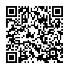 cosi 地図 QR_Code-1.jpg