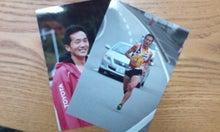 $マラソン日記  -F1000497.jpg