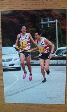 マラソン日記  -F1000496.jpg