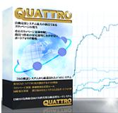 $HSK投資会の日経225先物システム-クアトロ画像
