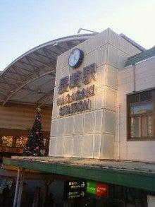 Gaia Prelude Ryutaro Official Blog-NEC_0721.jpg