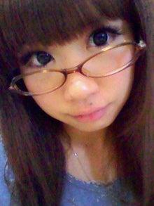 高崎さおりのドクモカフェブログ-F1020363.jpg