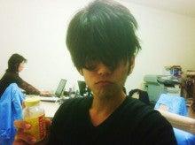 $asianbeat 編集部ブログ!