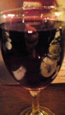 【飲食コンサルタントの独り言】~繁盛飲食店になるのは難しくない!~-グラスワイン