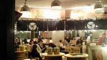 【飲食コンサルタントの独り言】~繁盛飲食店になるのは難しくない!~-紀の重