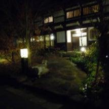 ふじや旅館(新・旧館…