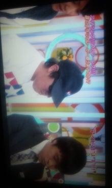 アイドリング!!!&浜崎慶美さん中心にざっくり書くブログ-101119_2330~01.jpg