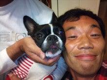 鵠沼しんちゃんのブログ-2010-11-19 23.19.53.jpg2010-11-19 23.19.53.jpg