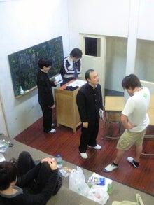 第三工業高等学校機械科3-C-201011200004000.jpg