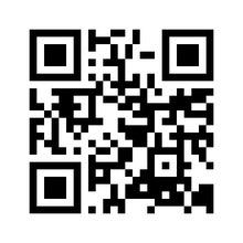 $童子ーTオフィシャルブログ「言葉はじくブログ」by Ameba