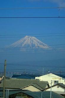 $雑音にしか聴こえない音楽~命を削って聴け!~デス、グラインド、ノイズ、スラッシュ~-富士山