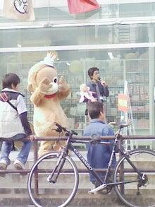 コウとポチとジョジョ『GIORNO GIOIOSO(GIOGIO)』の奇妙な冒険。-20101120130302.jpg