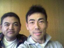 小柳よしふみ-201011211440000.jpg