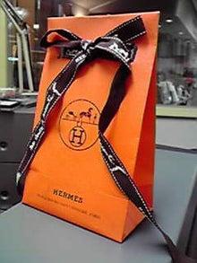 しろたま Dessert time~☆-2010112117480000.jpg