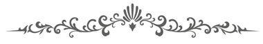 VI:CA BLOG■グラフィック&WEBデザイン+ブライダルツール-kei_380