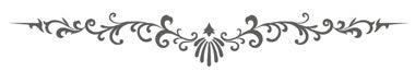 VI:CA BLOG■グラフィック&WEBデザイン+ブライダルツール-kei_2_380