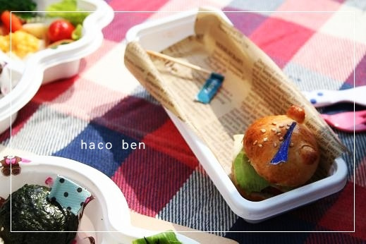 haco ben!!  ~Thanks for the majic words~ border=